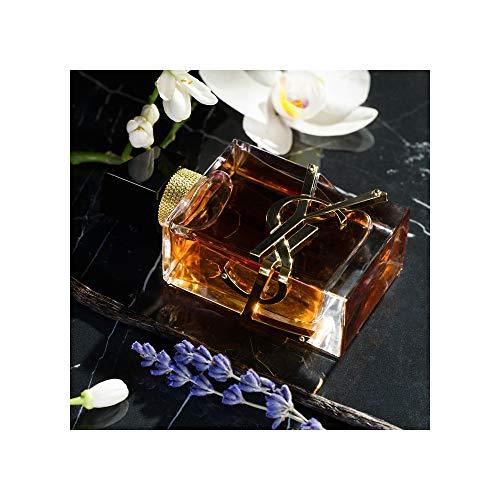 Yves Saint Laurent Libre Intense Eau De Parfum 30Ml