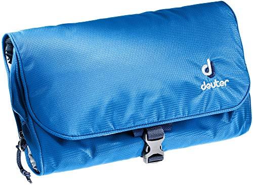 Deuter Wash Bag II 2020 - Beauty case