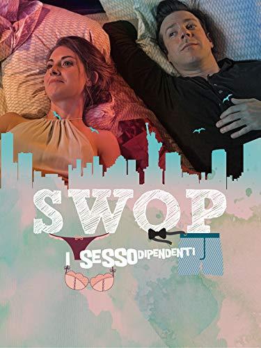 SWOP: I Sesso dipendenti