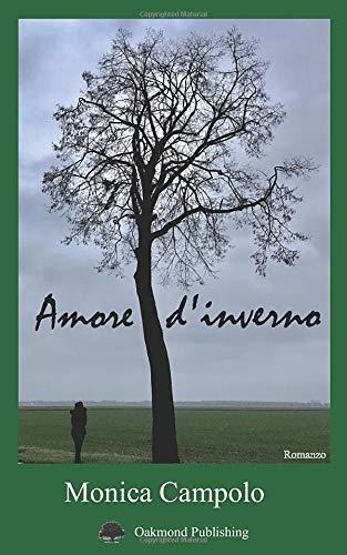 Amore d'inverno: Un imprevedibile thriller psicologico