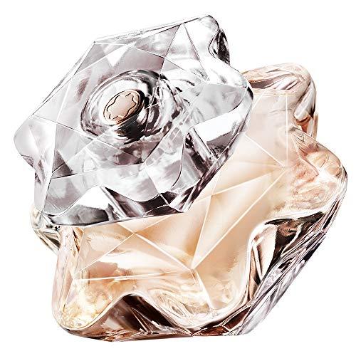 Montblanc Lady Emblem Profumo - 50 ml