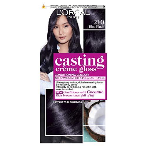 Tinta semipermanente per capelli L'Oréal Casting Crème Gloss