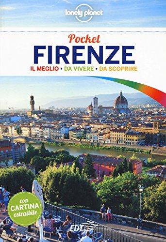 Firenze. Con carta estraibile