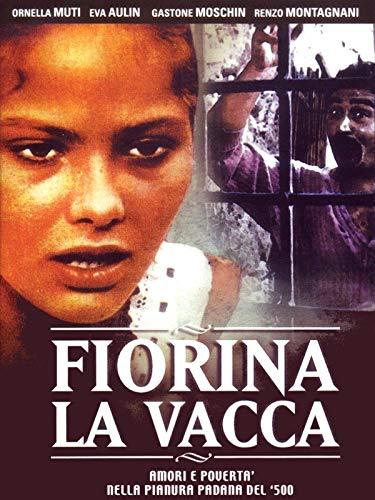 Fiorina La Vacca