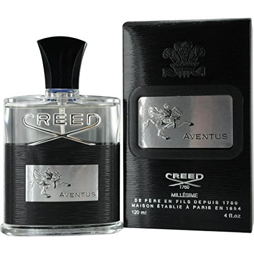 Creed Aventus 4oz/120ml