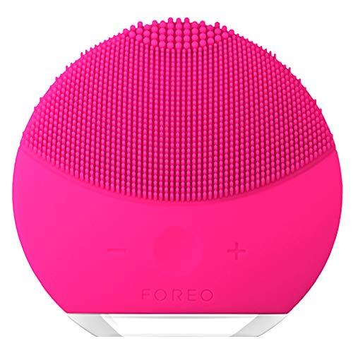 Foreo LUNA Mini 2 Dispositivo pulizia viso | Fuchsia