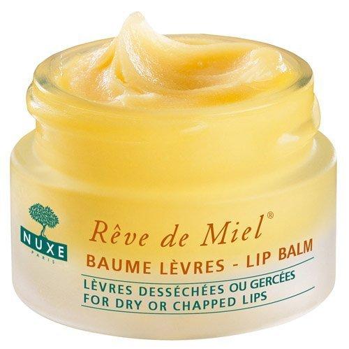 Nuxe Nuxe Reve De Miel–Balsamo per labbra al miele,150 ml