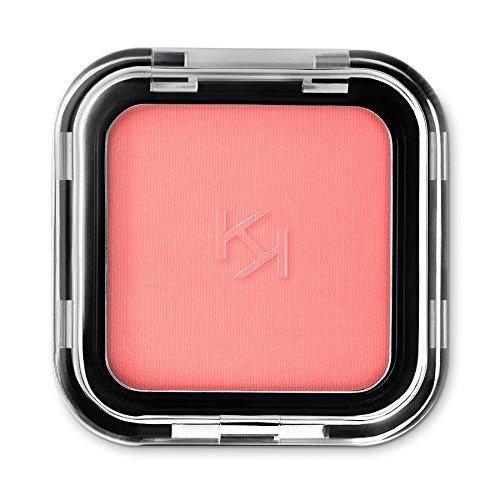 KIKO Milano Smart Colour Blush - 03 | Fard dal Colore Intenso, Risultato Modulabile