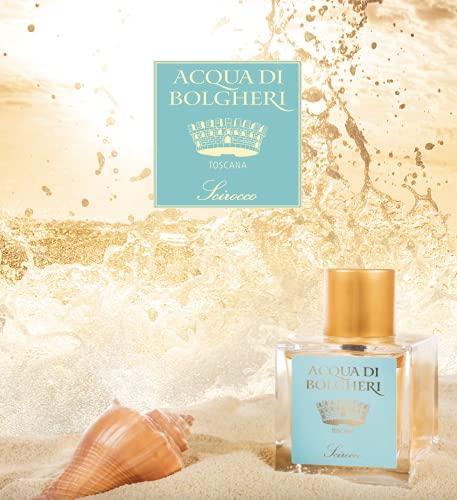 Acqua di Bolgheri EAU DE PARFUM - 100 ml