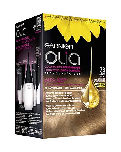 Garnier Olia Tinture per Capelli - 100 g