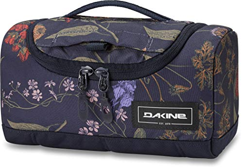 Dakine, Revival Kit, M, Borsa Toiletry/Wash Bag/Cosmetici Beauty Case Borsa da Viaggio Unisex Adulto Toilette Bag