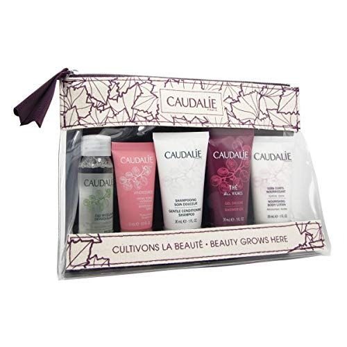 CAUDALIE TROUSSE ESTATE 2019