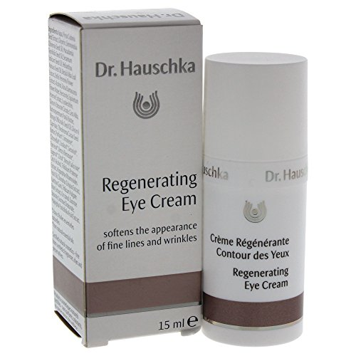Dr.Hauschka Crema Occhi - 15 Ml