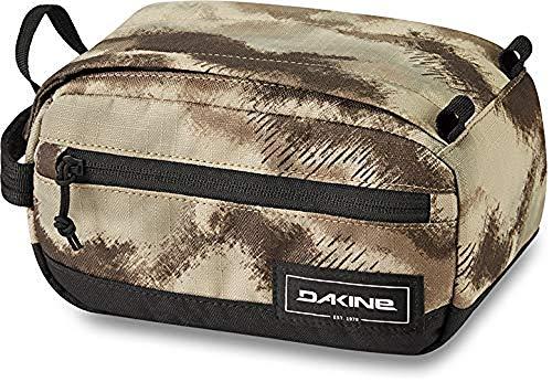 Dakine, Groomer, M, Borsa Toiletry/Wash Bag/Cosmetici Beauty Case Borsa da Viaggio Unisex Adulto Toilette Bag