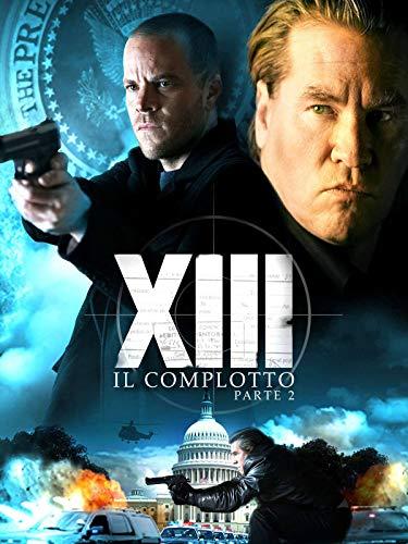 XIII: Il Complotto - Parte 2