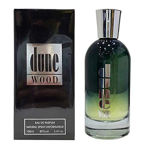 Christian Dior Dune Eau de Toilette, Donna, 100 ml