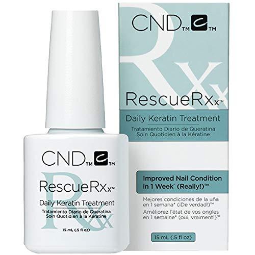CND Shellac Smalti Semipermanente Rescuerx - 15 ml