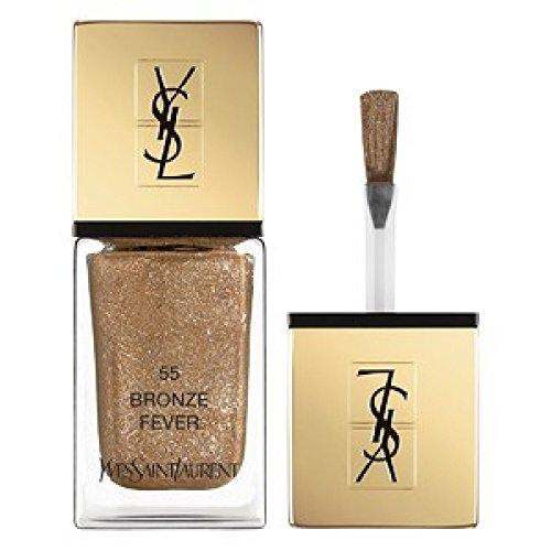 Yves Saint Laurent Smalto 55-6 ml