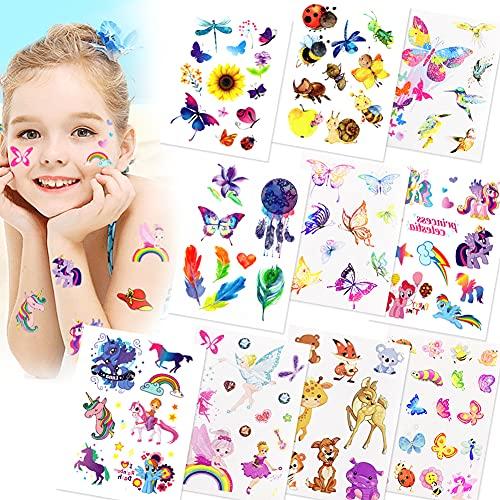 Tatuaggio Di Farfalla,tatuaggi temporanei per bambini,Tatuaggi Di Animali,tatuaggi di animali temporanei,Tatuaggio Di Bambino,kit di adesivi per tatuaggi,Farfalla Tatuaggi temporanei per Bambini
