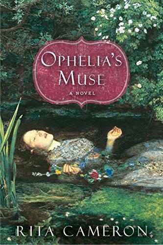 Ophelia's Muse (English Edition)