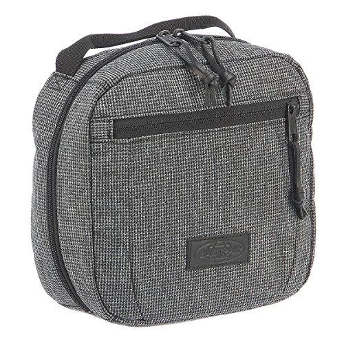 Eastpak Beauty Case, grigio (Grigio) - 5415254421689